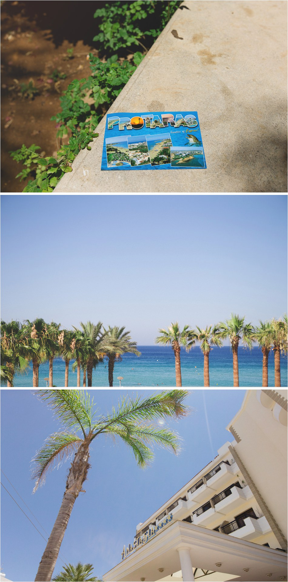 Destination wedding photographers scotland cyprus 1-1.jpg