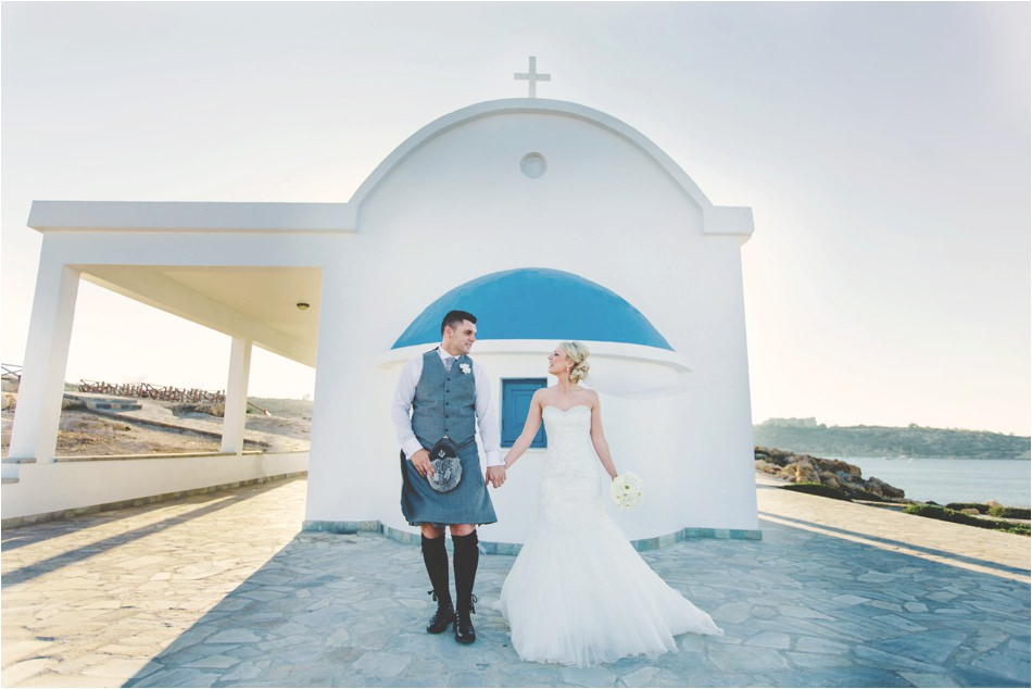 Destination wedding photographers scotland cyprus 10-2.jpg