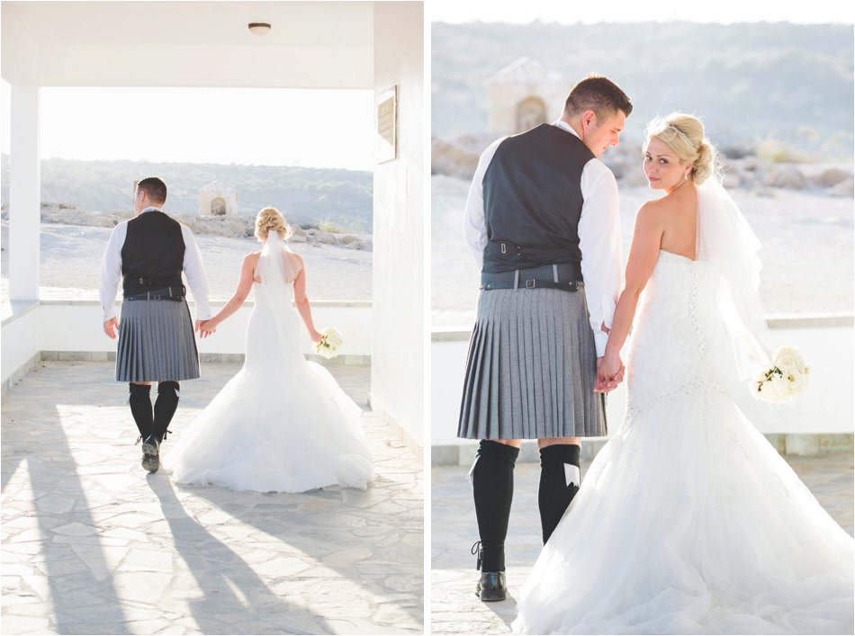 Destination wedding photographers scotland cyprus 10-3.jpg