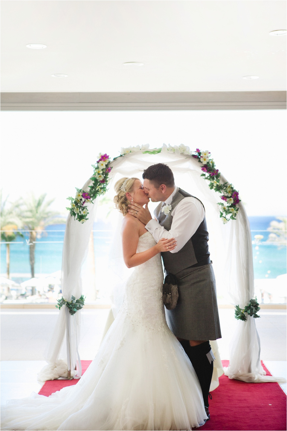 Destination wedding photographers scotland cyprus 7-1.jpg