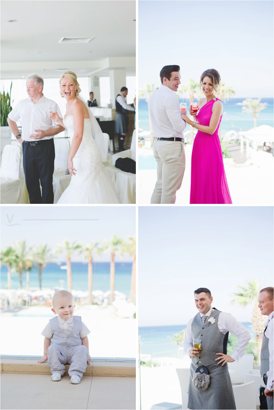 Destination wedding photographers scotland cyprus 7-2.jpg
