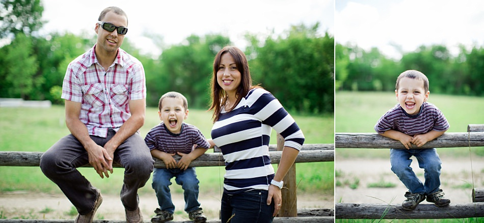 family shoot st-vital manitoba The Gibsons Photography-58.jpg