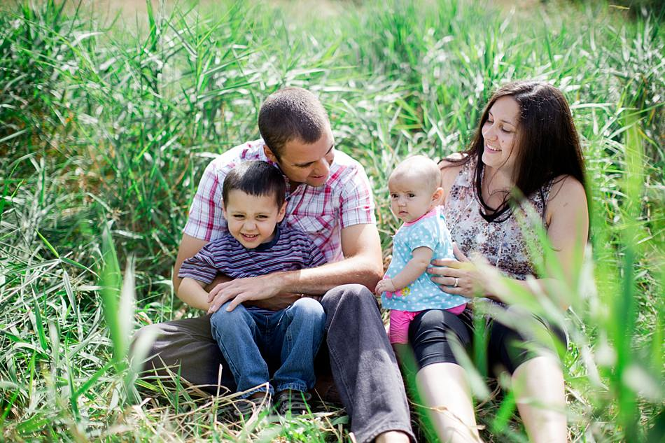 family shoot st-vital manitoba The Gibsons Photography-6.jpg