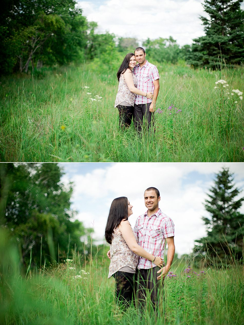 family shoot st-vital manitoba The Gibsons Photography-63.jpg