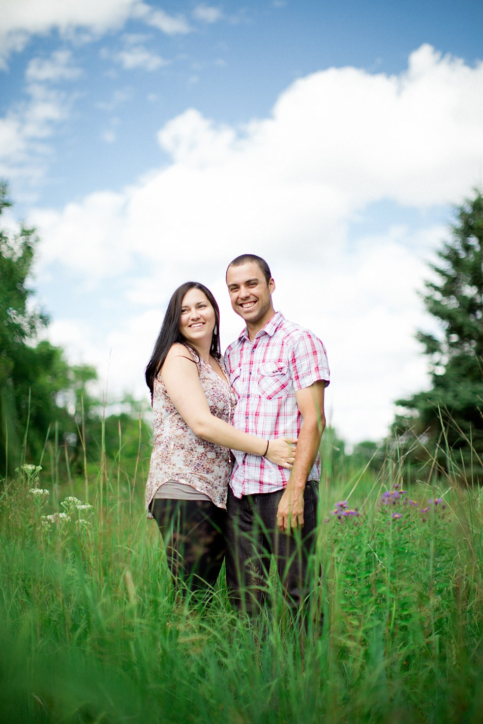 family shoot st-vital manitoba The Gibsons Photography-65.jpg