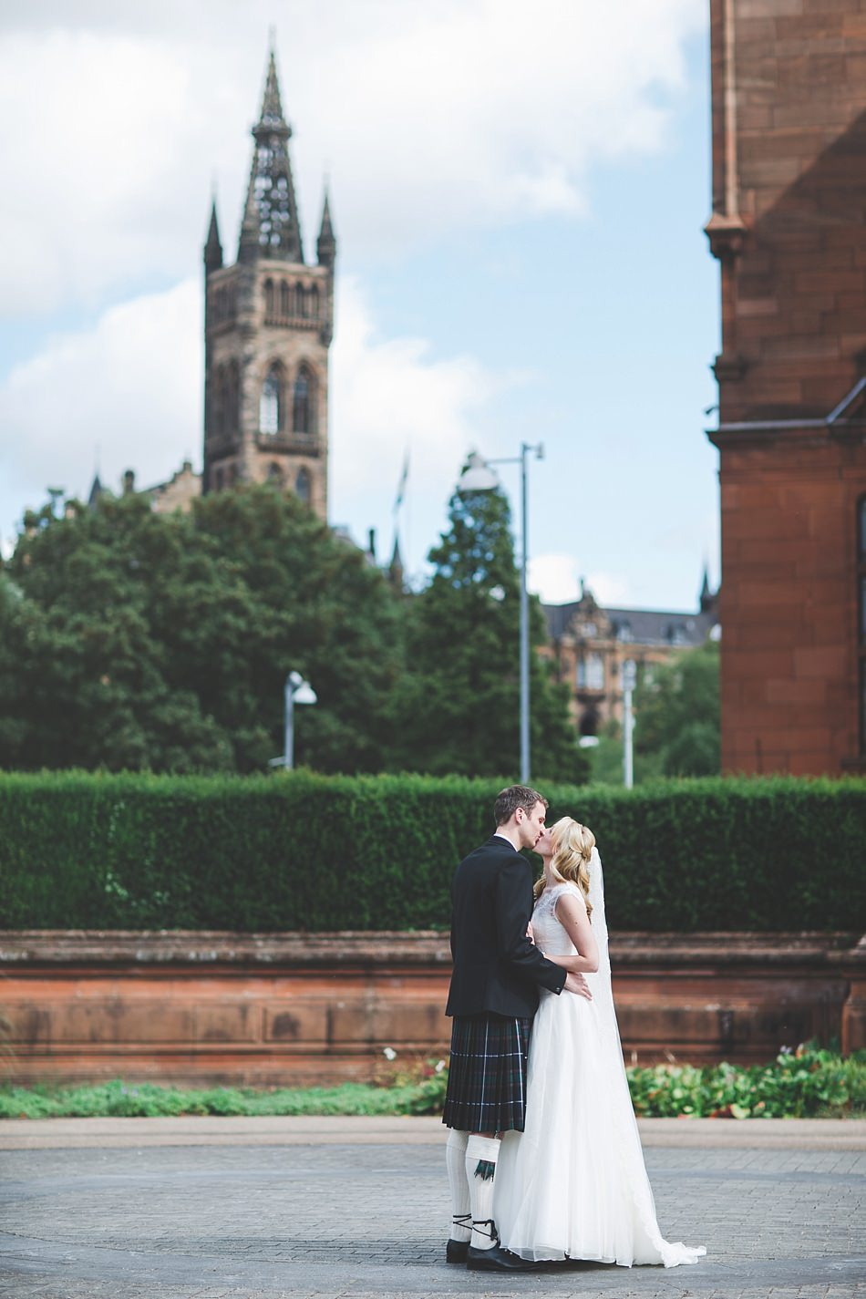 first look wedding glasgow arta 1-15.jpg