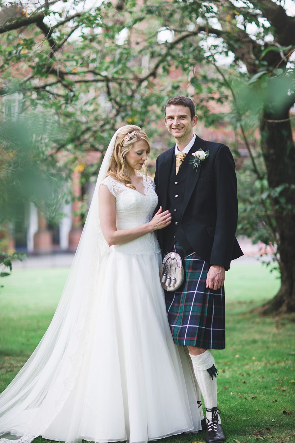 first look wedding glasgow arta 3-1.jpg
