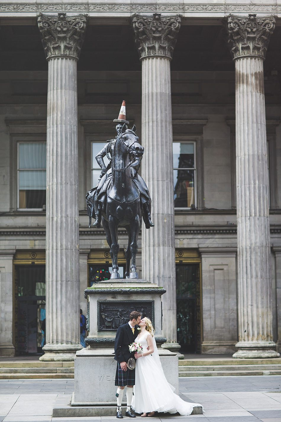 first look wedding glasgow arta 4-1.jpg
