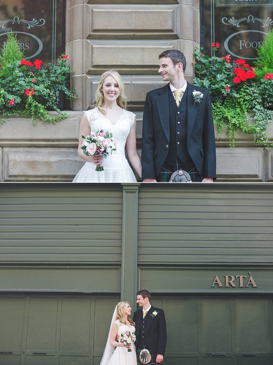 first look wedding glasgow arta 5-2.jpg