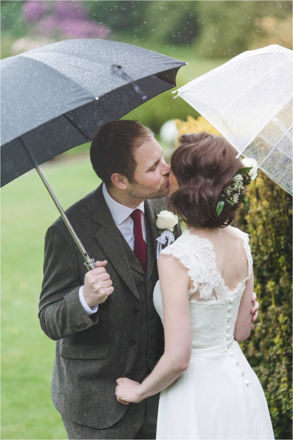 first look wedding photographers scotland glasgow 1-22.jpg