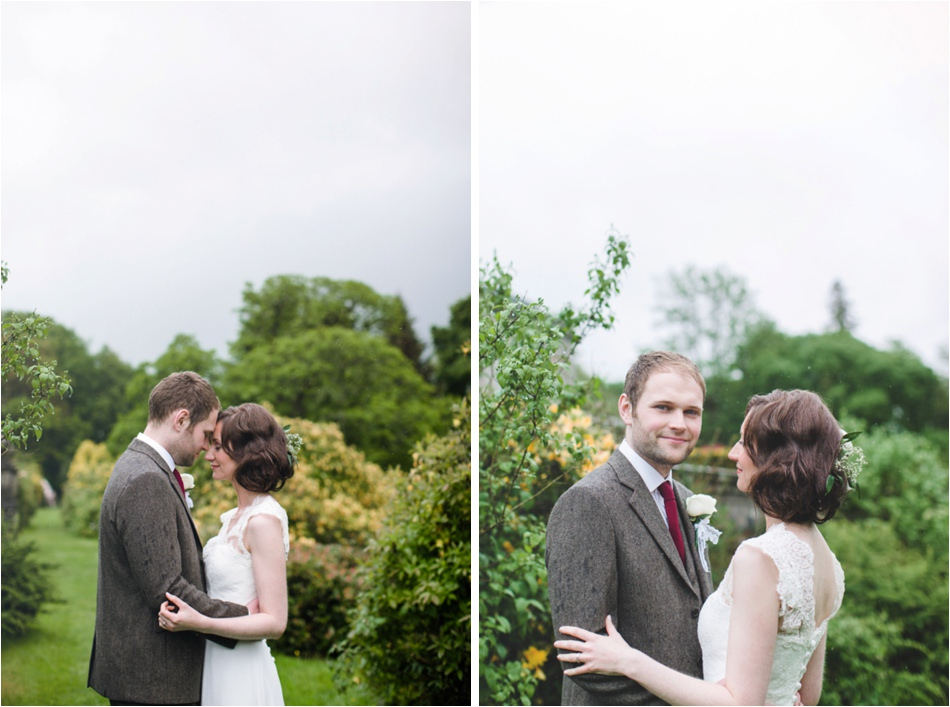 first look wedding photographers scotland glasgow 4-1.jpg