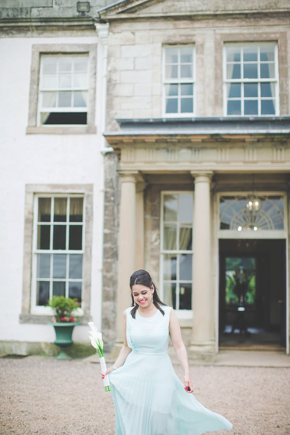 natural fine art wedding photographers scotland 12-1.jpg