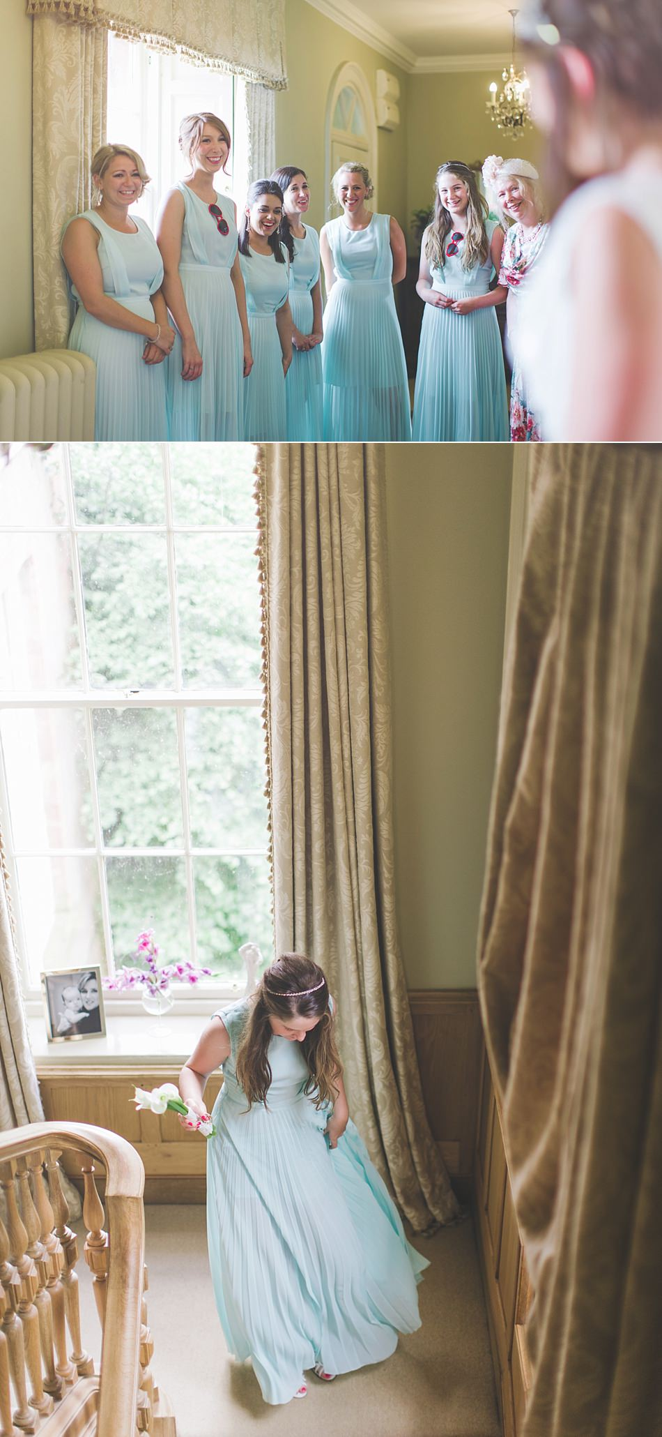 natural fine art wedding photographers scotland 7-4.jpg