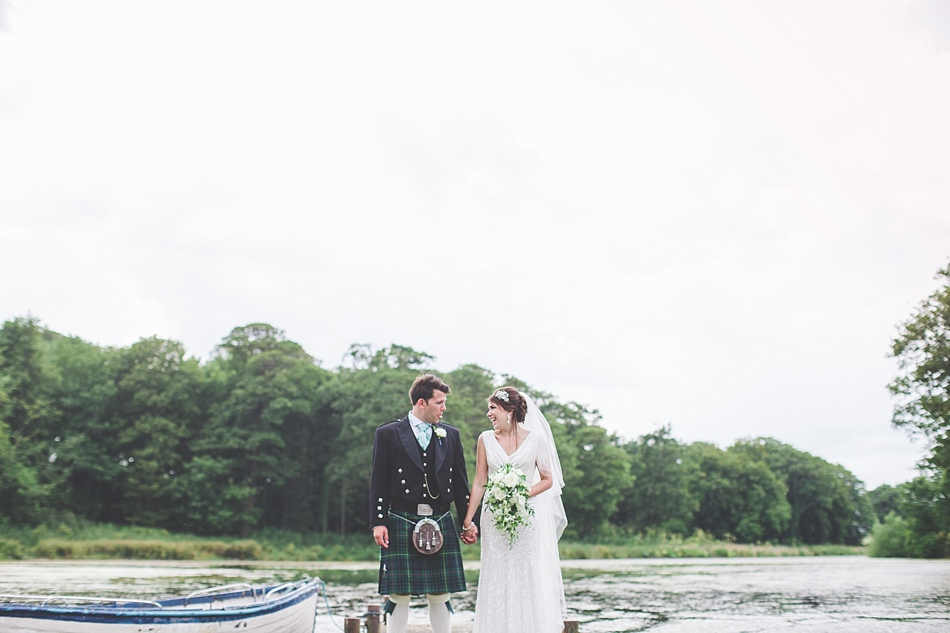 natural fine art wedding photographers scotland 9-2.jpg