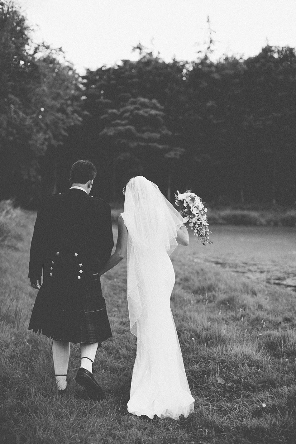 natural fine art wedding photographers scotland 9-3.jpg