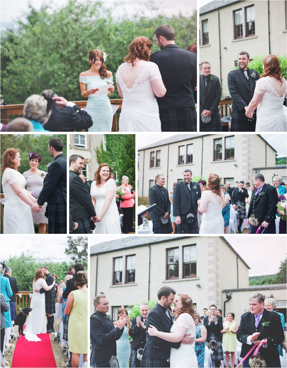 wedding loch ness country hotel the gibsons 4-29.jpg