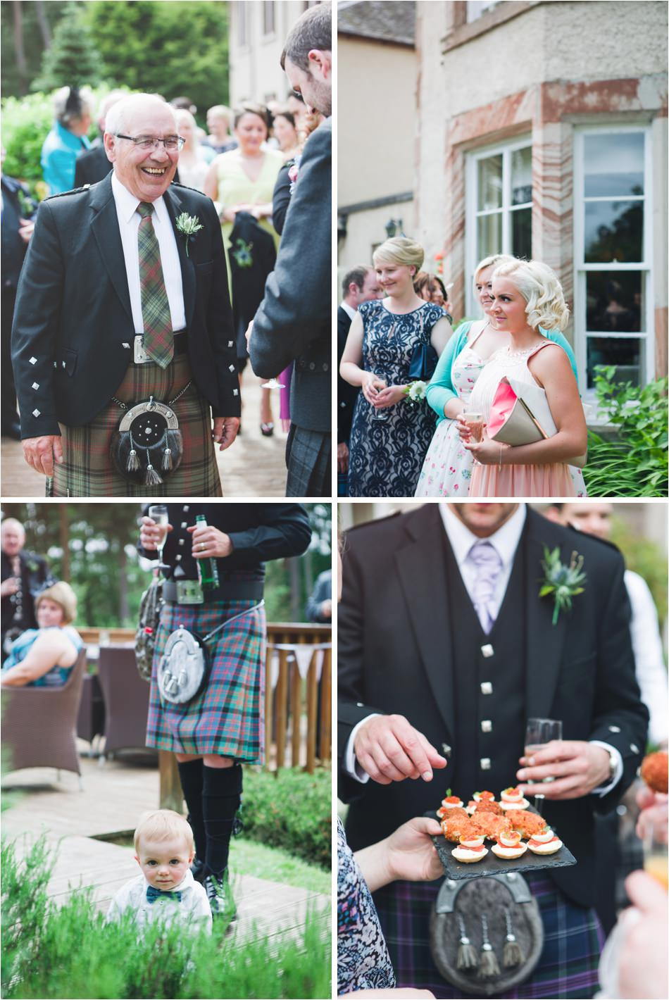 wedding loch ness country hotel the gibsons 4-37.jpg