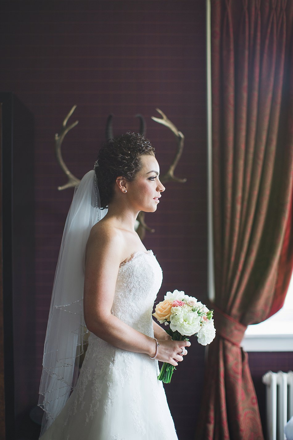 cameron house wedding 7-3.jpg