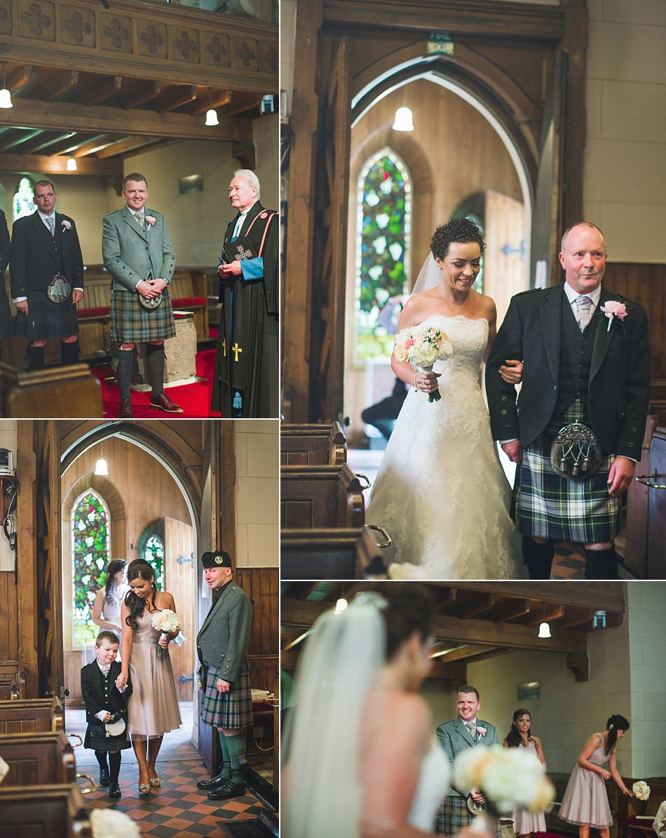 cameron house wedding 8-8.jpg