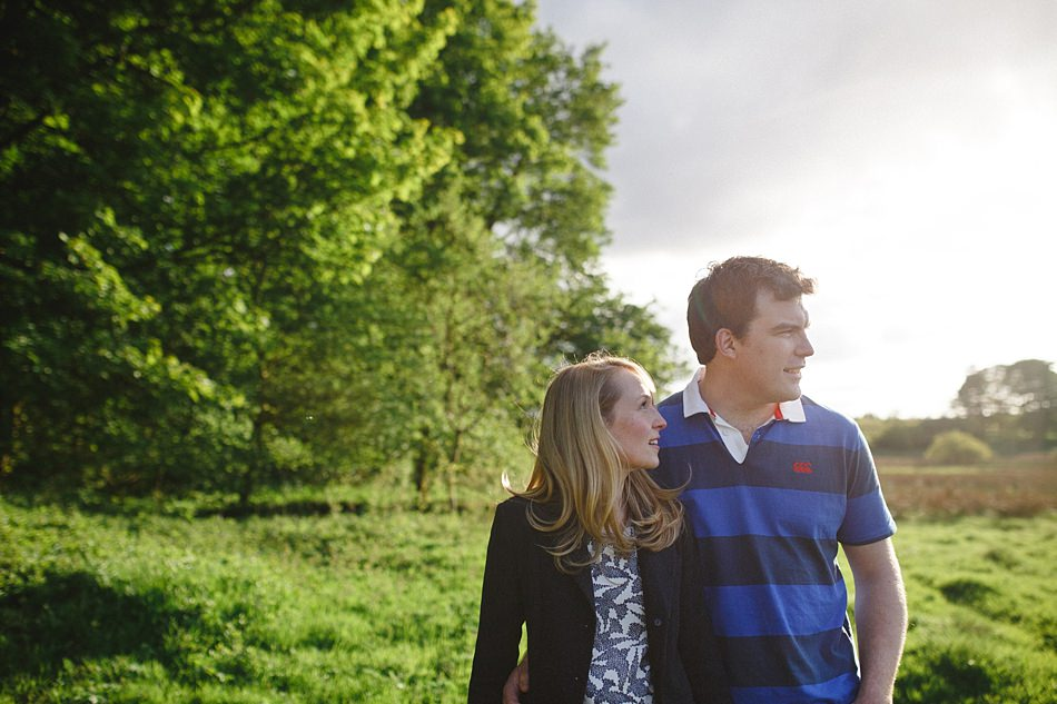 engagement photography mugdock park -14.jpg