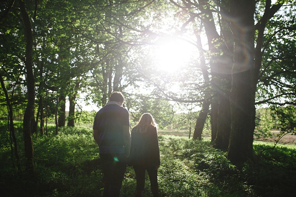 engagement photography mugdock park -15.jpg