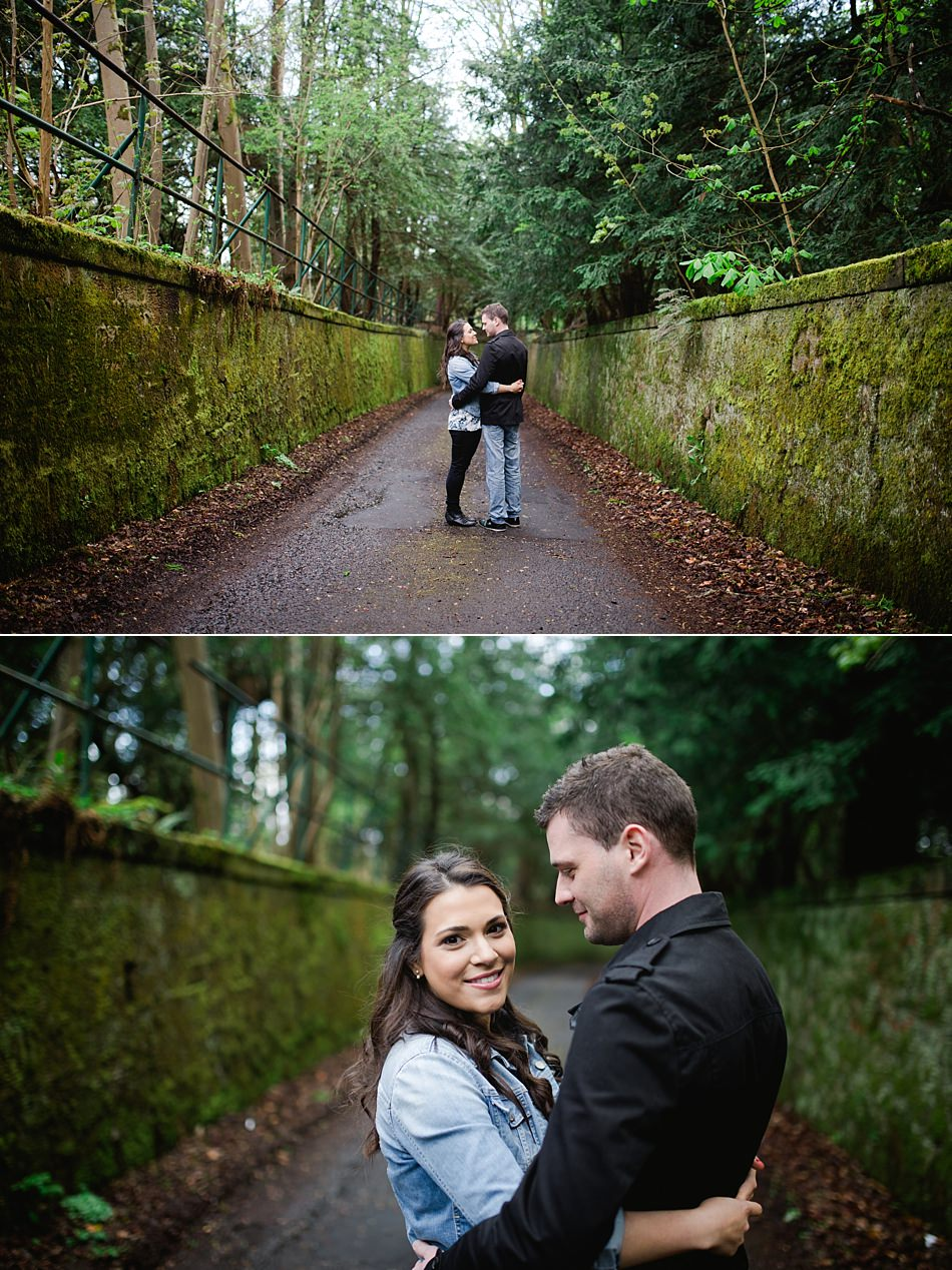 engagement shoot glasgow-1.jpg