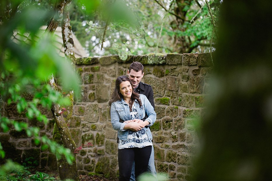 engagement shoot glasgow-5.jpg
