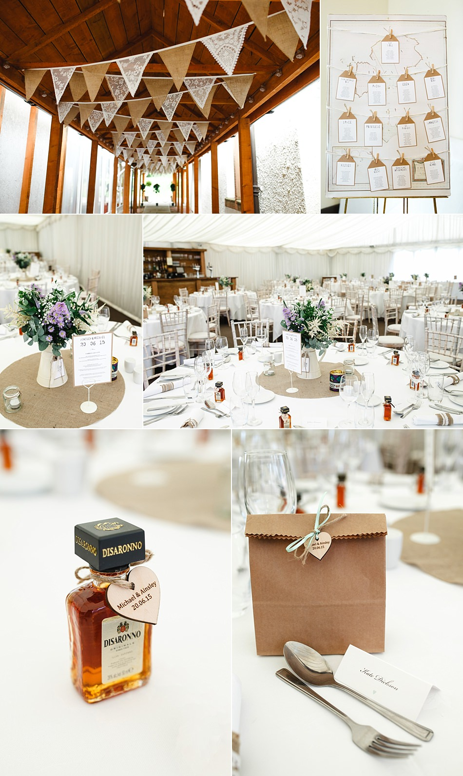 wedding carnbooth 5-77.jpg