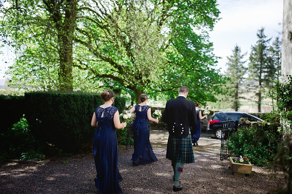 wedding dumfries house 1-11.jpg