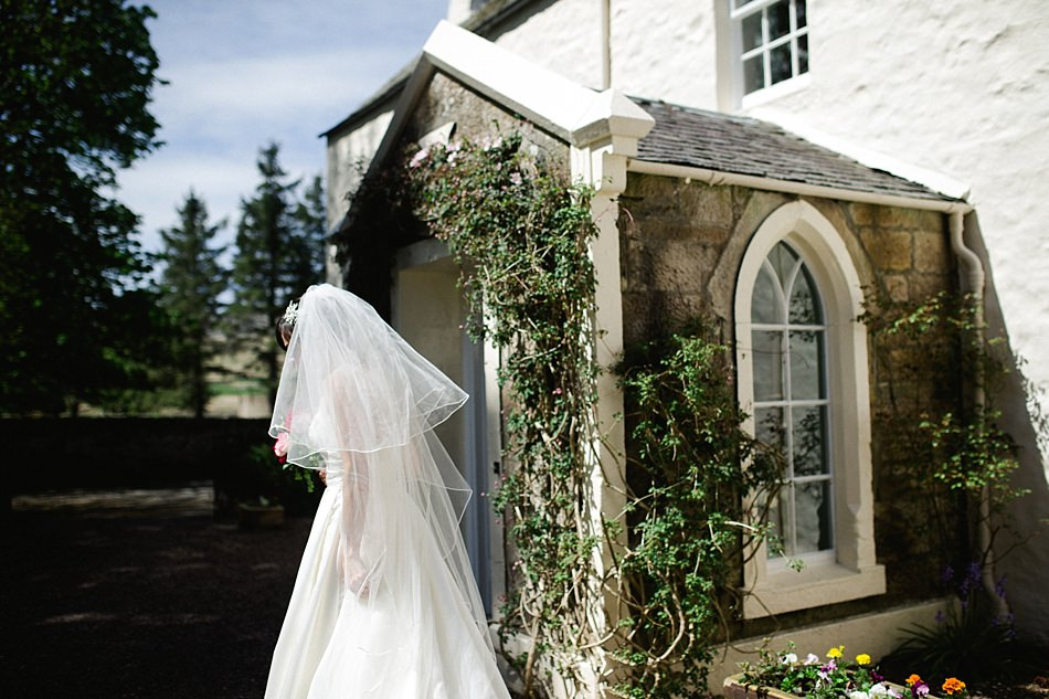wedding dumfries house 1-4.jpg