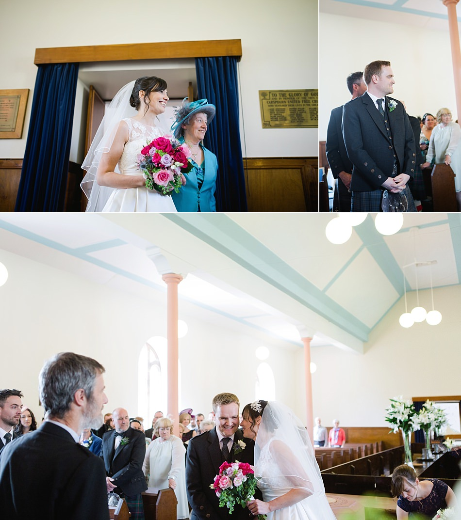 wedding dumfries house 2-7.jpg