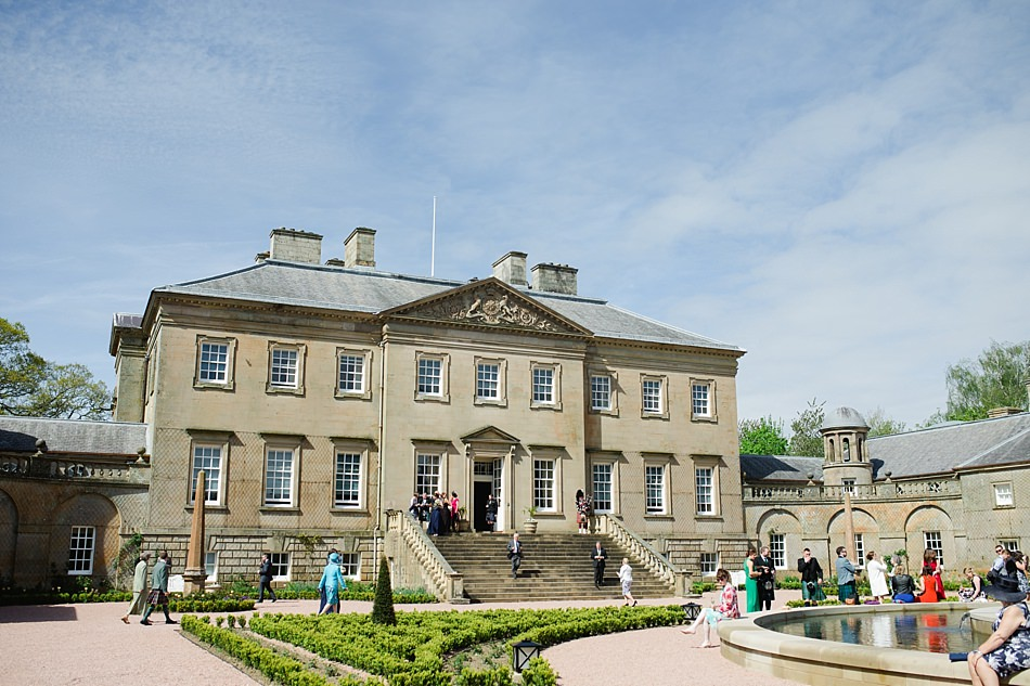 wedding dumfries house 3-17.jpg