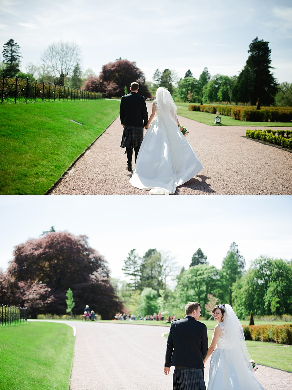 wedding dumfries house 3-20.jpg