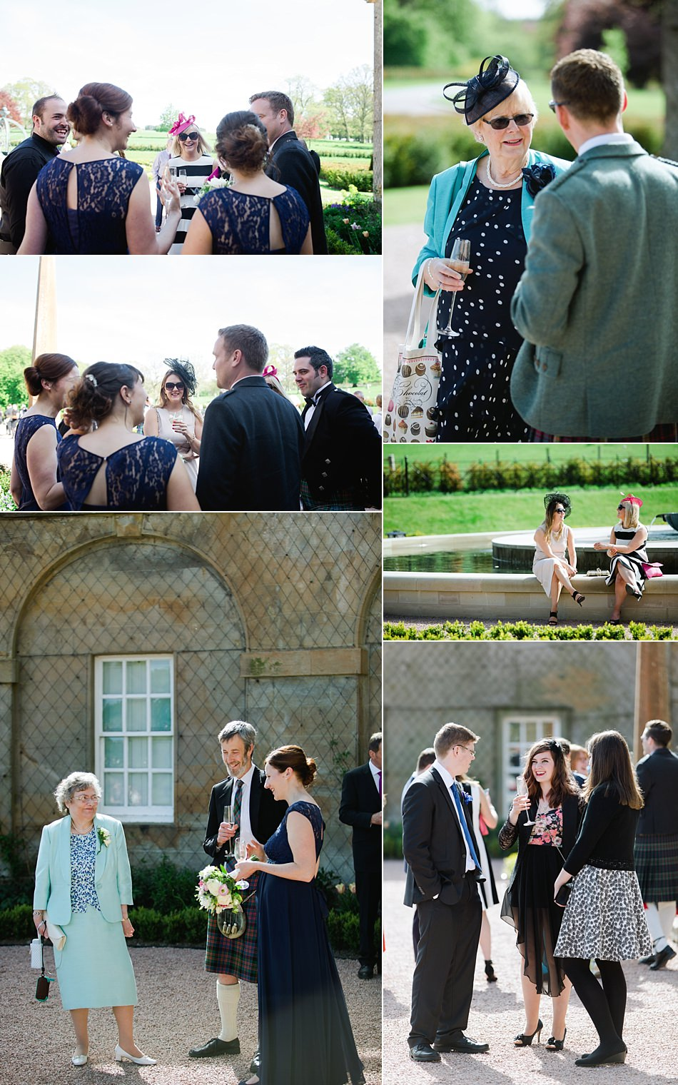 wedding dumfries house 4-11.jpg