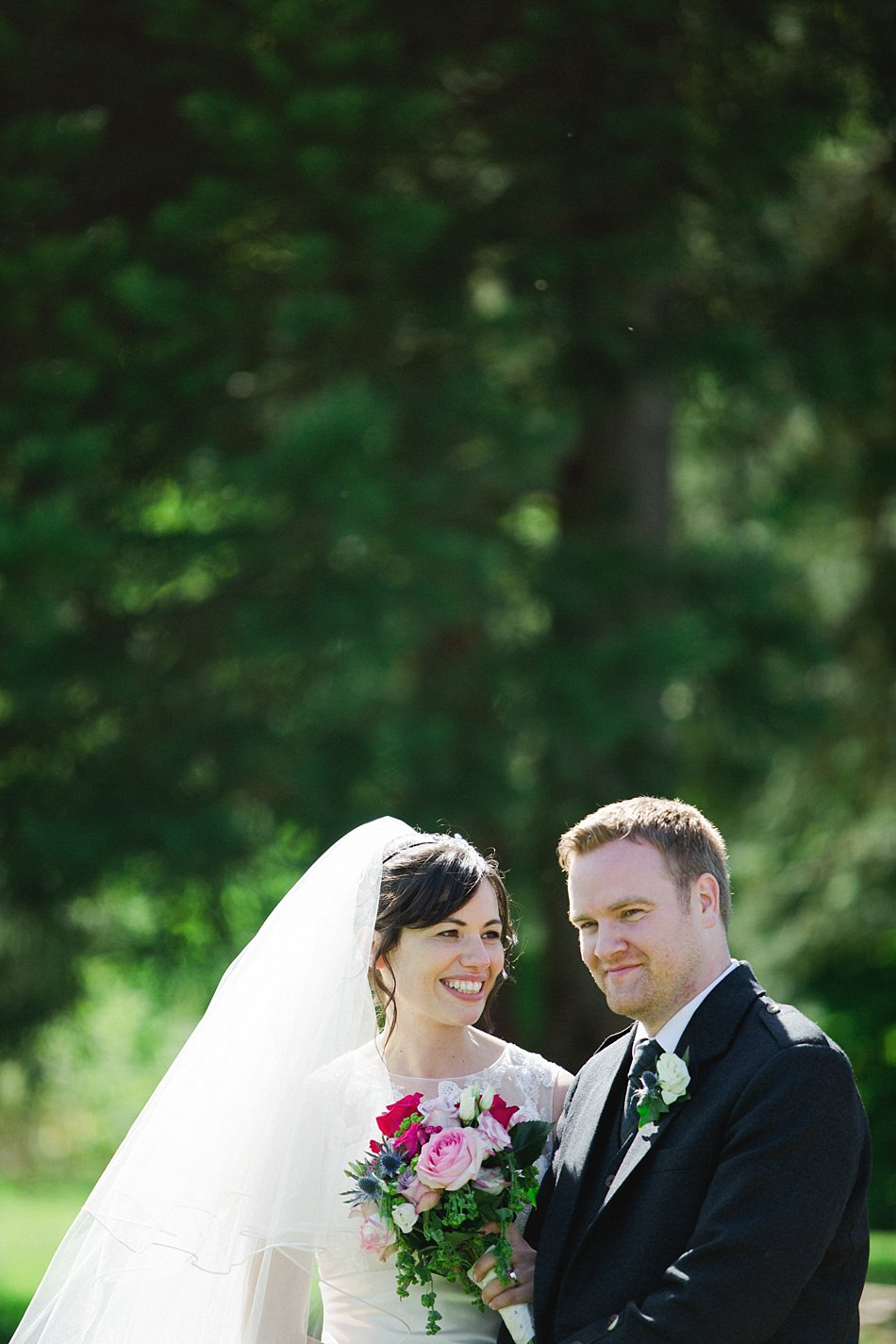wedding dumfries house 4-2.jpg