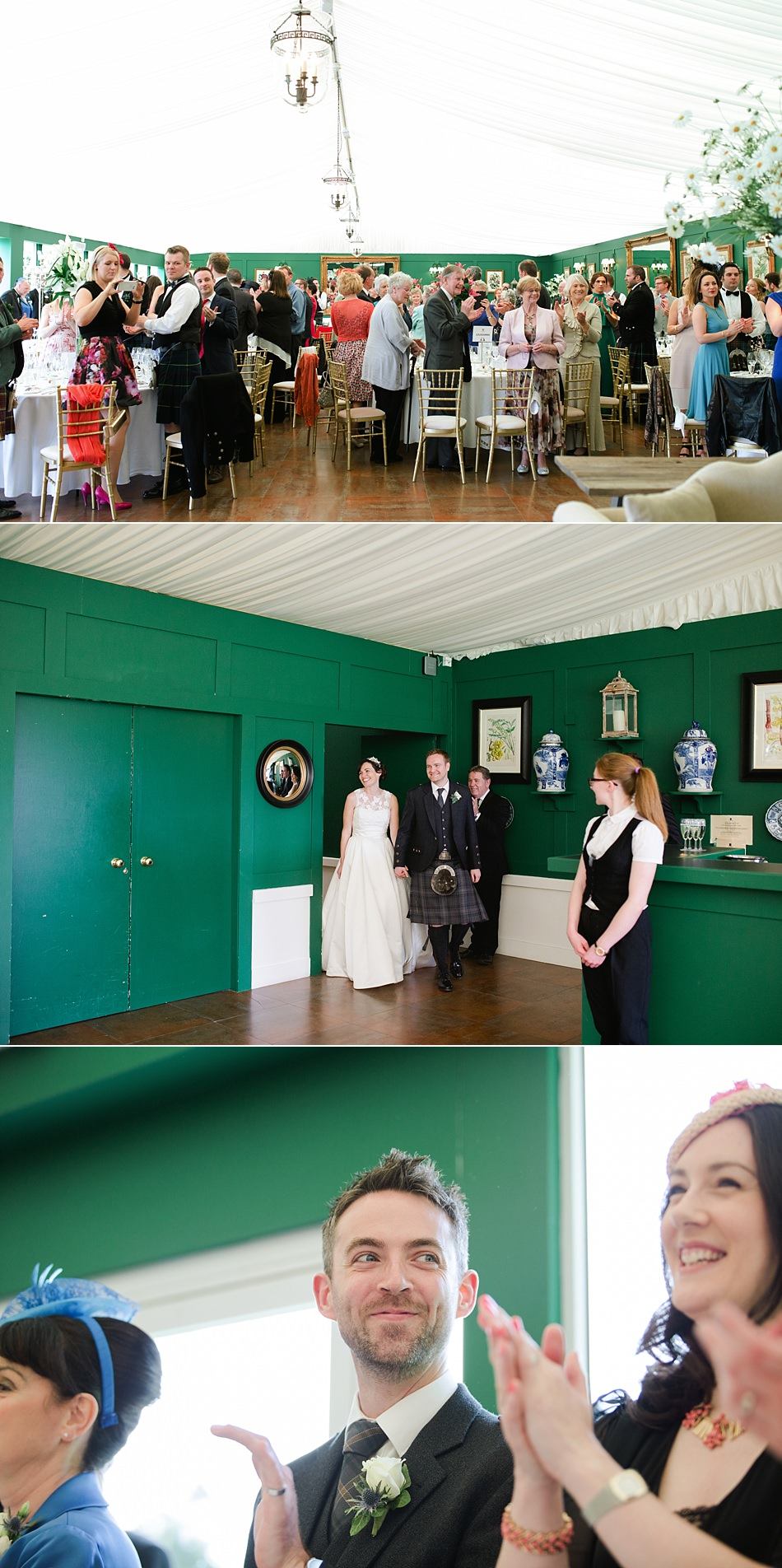 wedding dumfries house 6-14.jpg