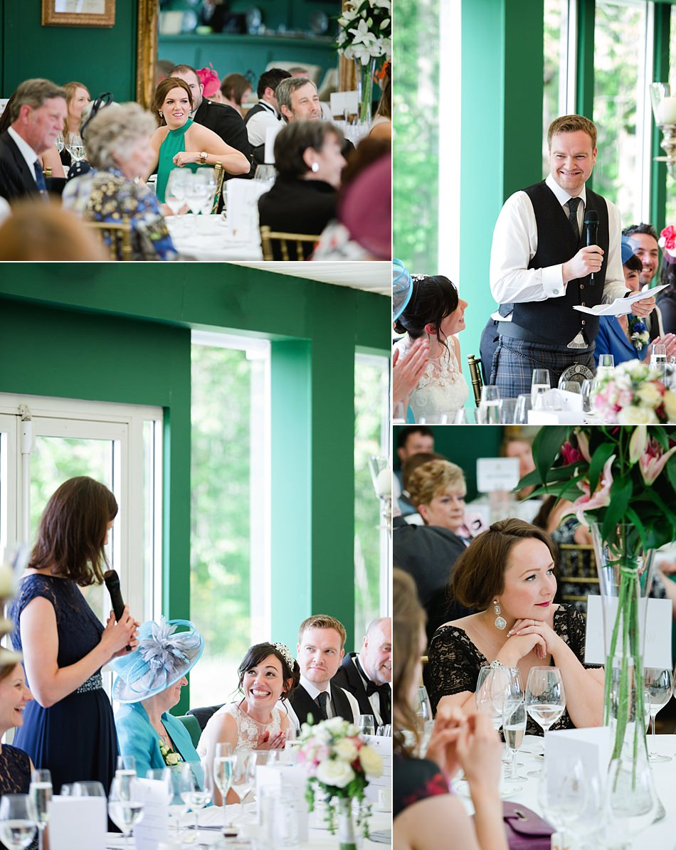 wedding dumfries house 6-19.jpg