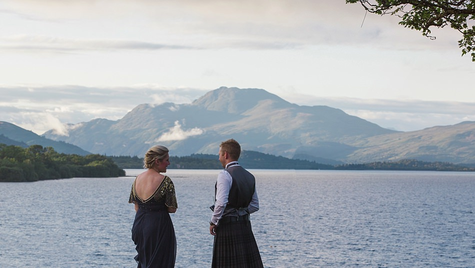 wedding loch lomond cruin 11-11.jpg