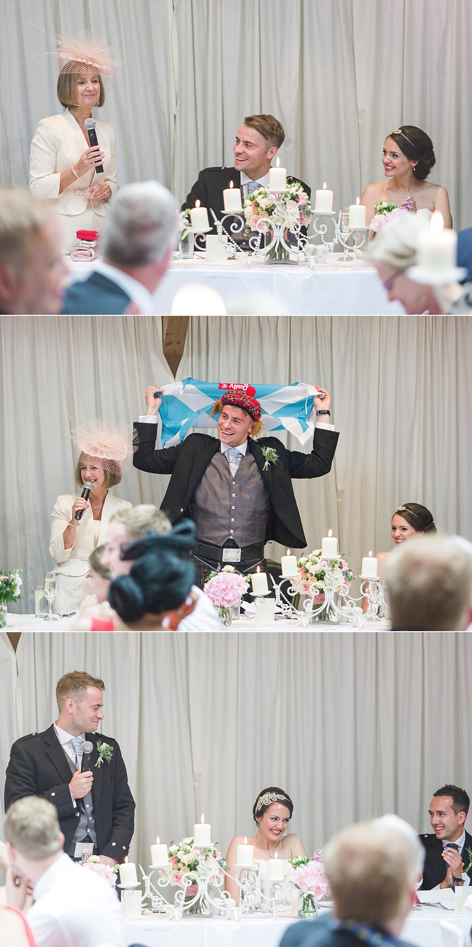 wedding loch lomond cruin 11-3.jpg