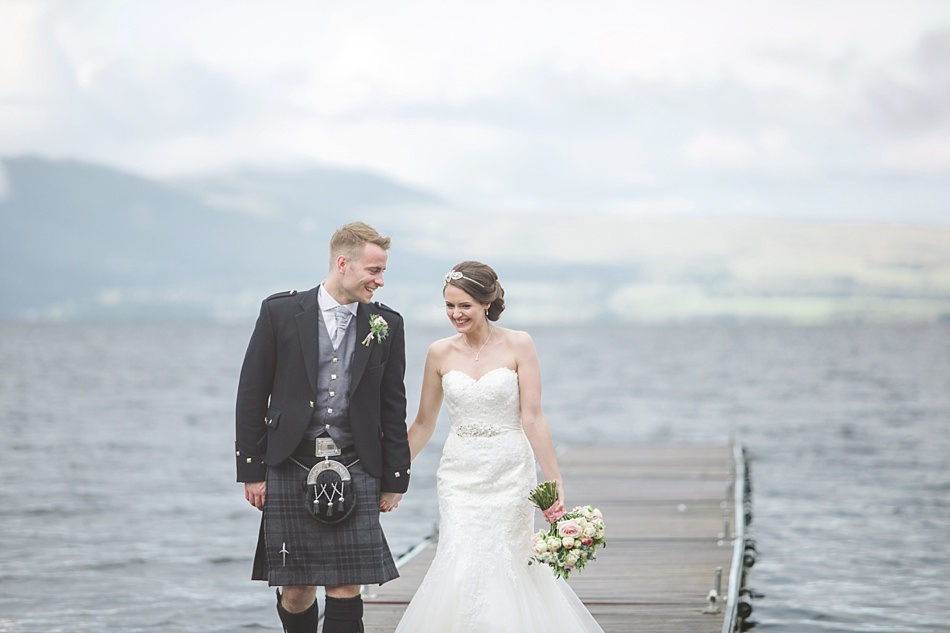 wedding loch lomond cruin 11-6.jpg