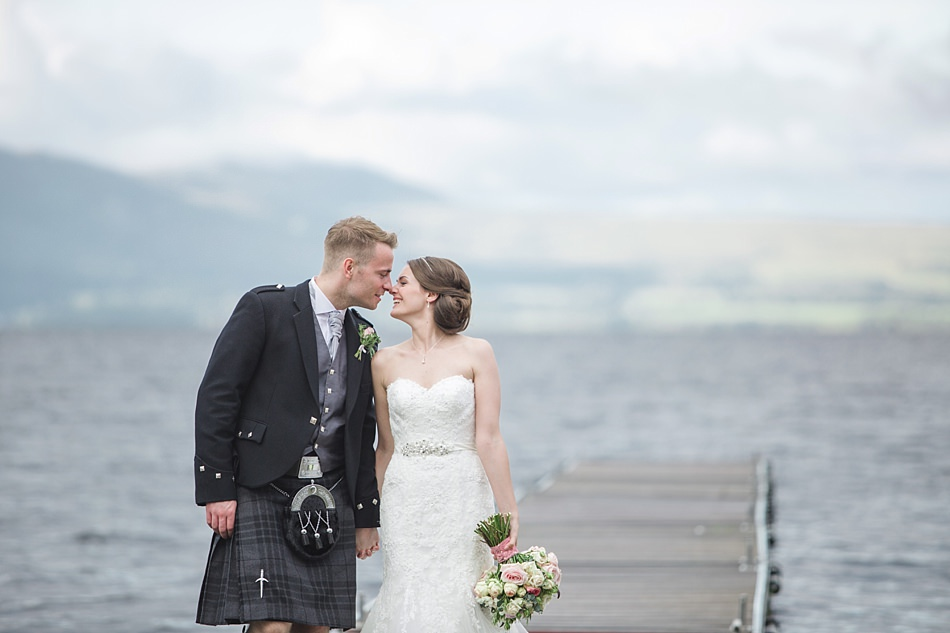 wedding loch lomond cruin 11-7.jpg