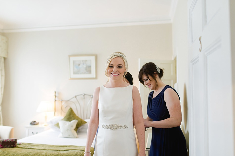 wedding photographers ayrshire brig'o'doon 4-9.jpg