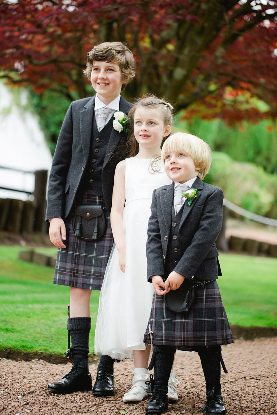 wedding photographers ayrshire brig'o'doon 6-4.jpg