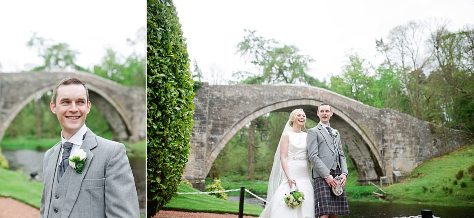 wedding photographers ayrshire brig'o'doon 7-1.jpg