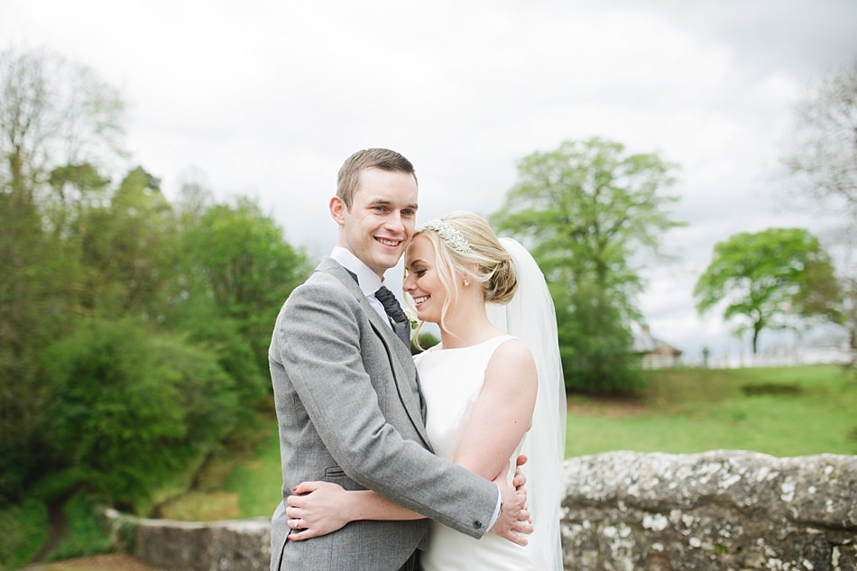wedding photographers ayrshire brig'o'doon 7-6.jpg