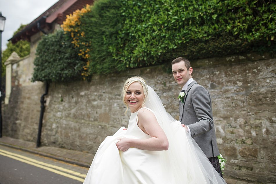 wedding photographers ayrshire brig'o'doon 7-8.jpg