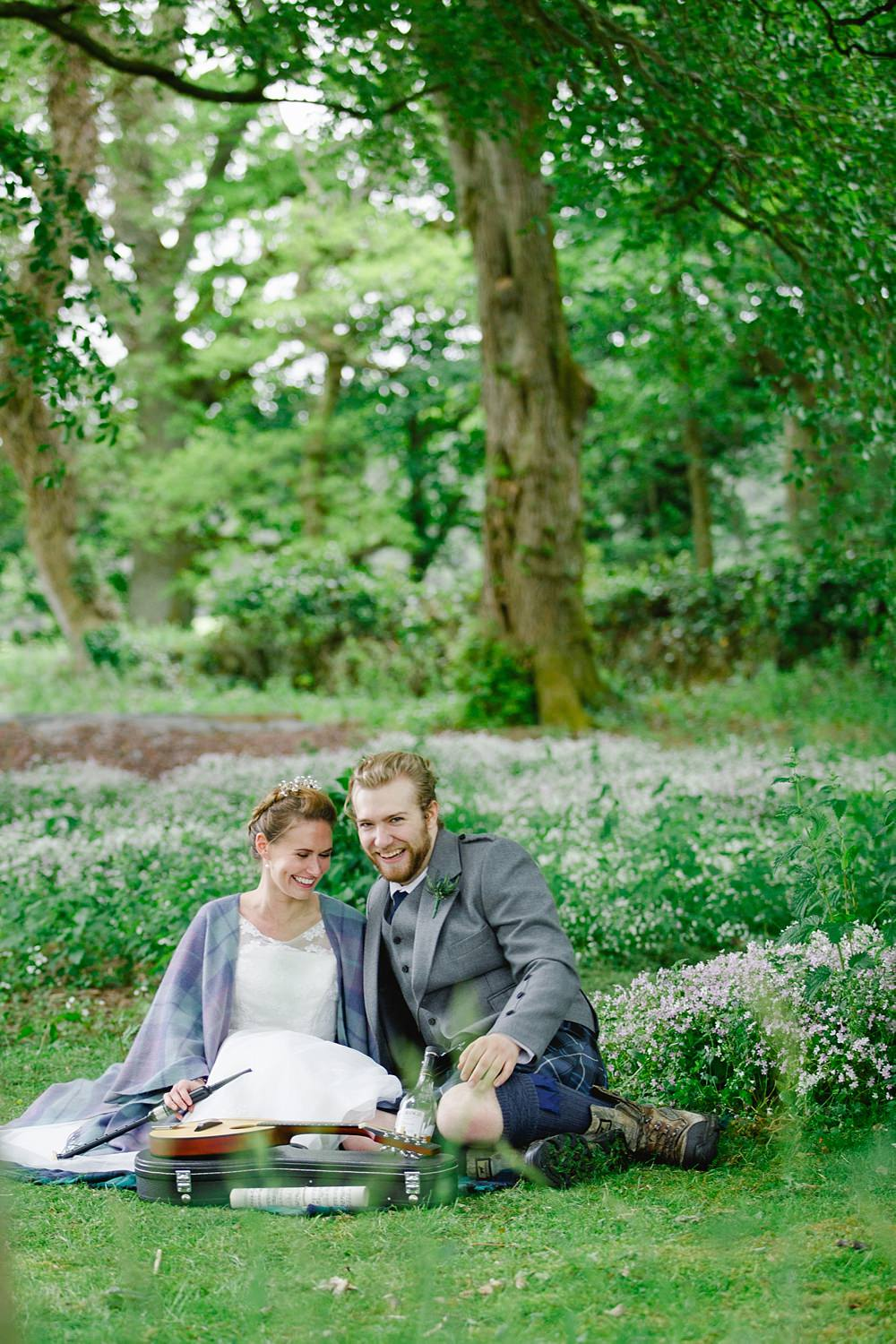 Fine Art Wedding Photographers,Glasgow wedding,The Gibsons,natural wedding photographers Glasgow,romantic photographers Scotland,wedding photographers glasgow,