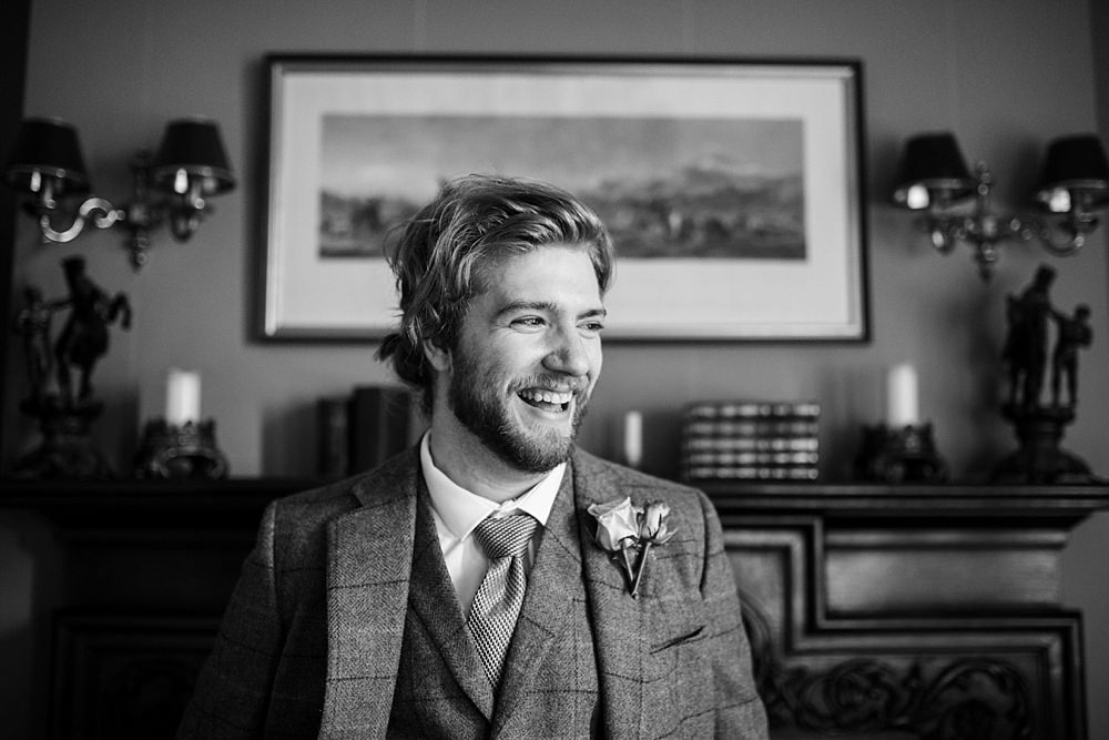 Chantal Lachance-Gibson Photography,The Gibsons,creative photographers glasgow,husband and wife photographers scotland,natural wedding photographers,two wedding photographers scotland,