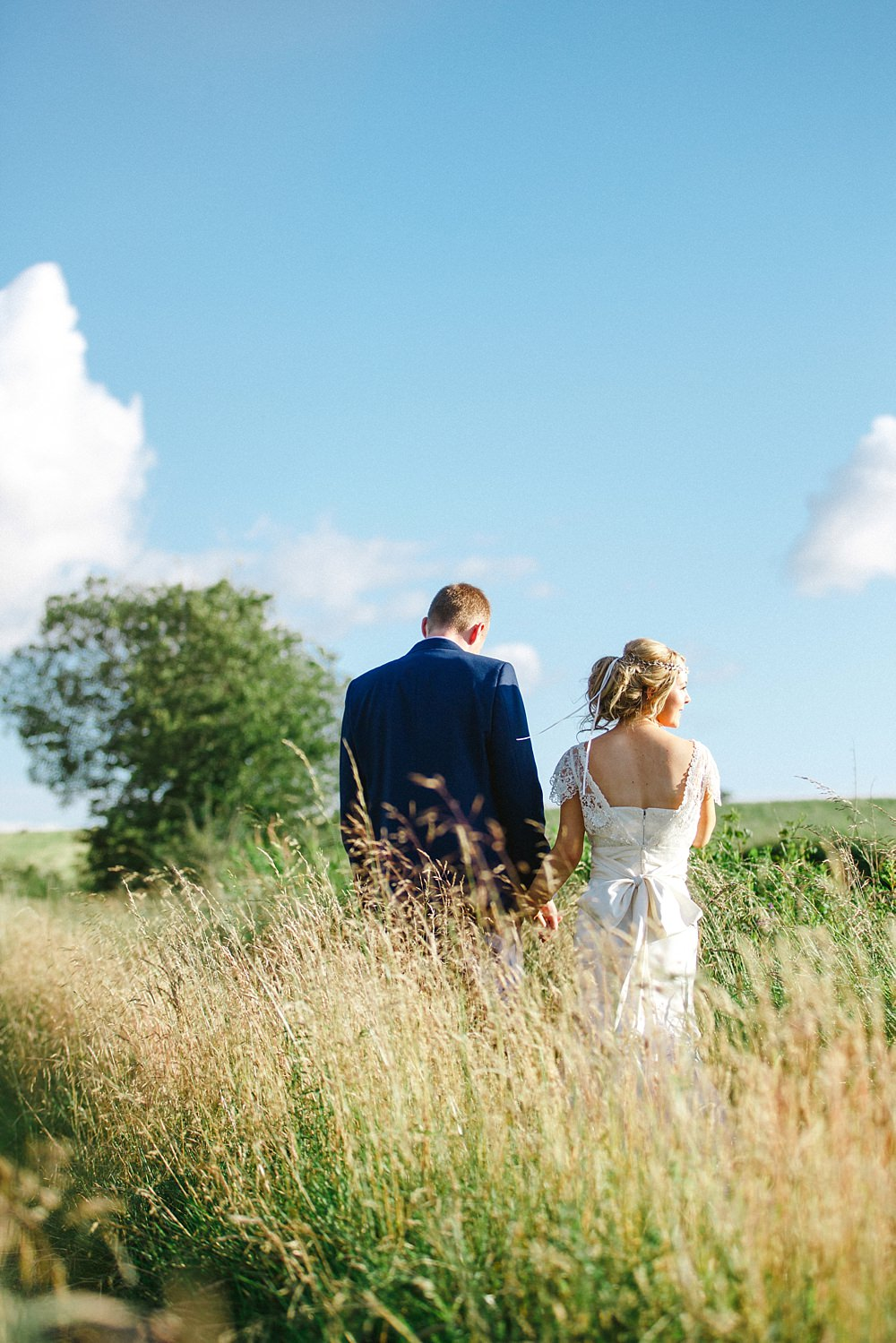Chantal Lachance-Gibson Photography,Fine Art Wedding Photographers,The Gibsons,creative wedding photographers glasgow,husband and wife wedding photographers scotland,natural wedding photographers Glasgow,