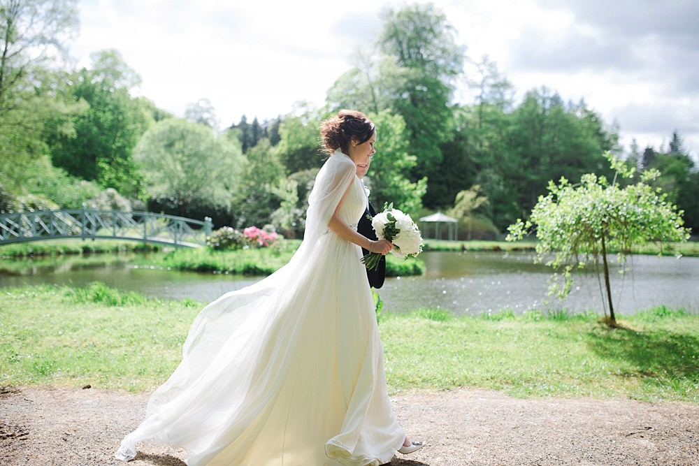 Chantal Lachance-Gibson Photography,Fine Art Wedding Photographers,The Gibsons,creative wedding photographers glasgow,documentary wedding photographers,edinburgh city wedding,natural wedding photographers,romantic photographers Scotland,